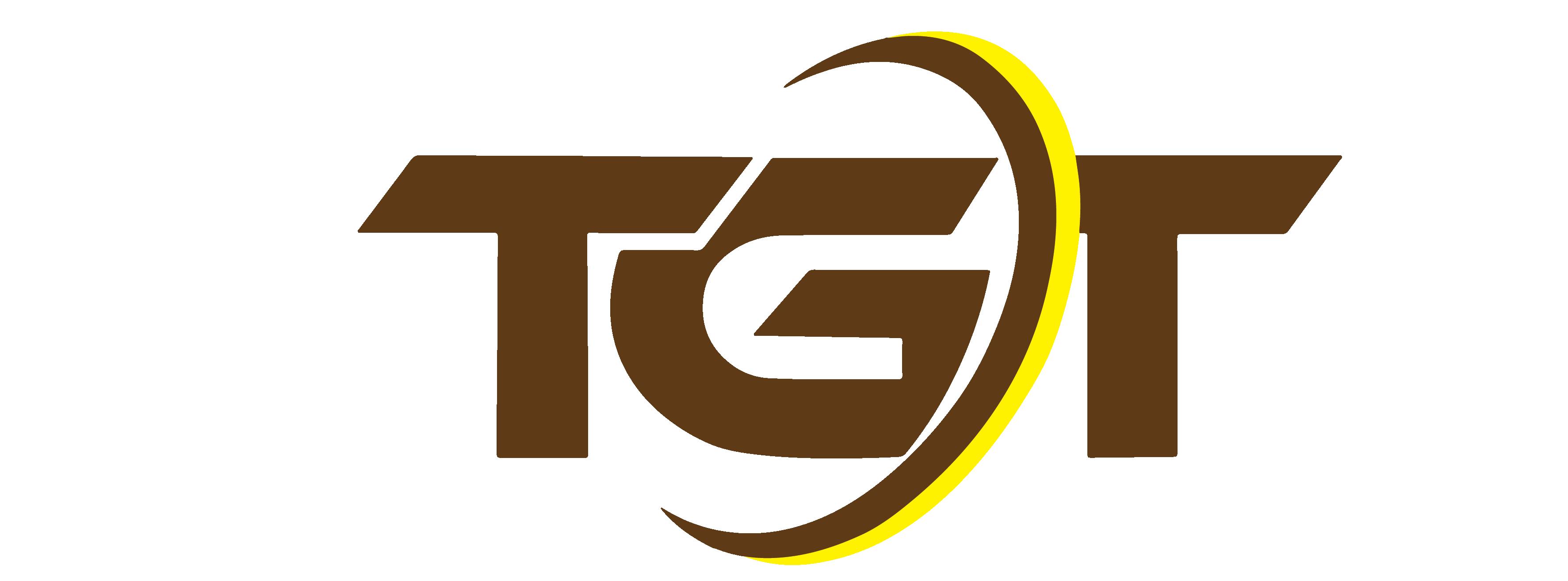 TGT Land
